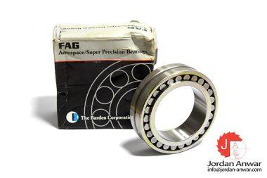 fag-NN3014ASK.M.SP-double-row-cylindrical-roller-bearing