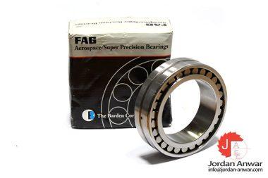 fag-NN3015ASK.M.SP-double-roW-cylindrical-roller-bearing