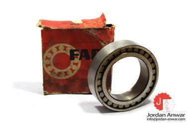 fag-NN3015M.SP-double-row-cylindrical-roller-bearing