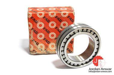 fag-NN3016ASK.M.SP-double-row-cylindrical-roller-bearing
