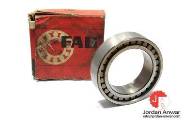 fag-NN3017KM.SP-double-row-cylindrical-roller-bearing