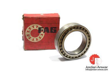 fag-NN3017M.SP-double-row-cylindrical-roller-bearing
