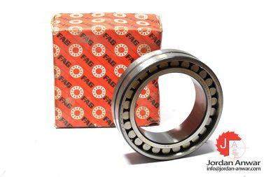 fag-NN3021ASK.M.SP-double-row-cylindrical-roller-bearing