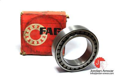 fag-NN3022KM.SP-double-row-cylindrical-roller-bearing