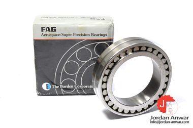 fag-nn3020-as-k-m-sp-double-row-cylindrical-roller-bearing