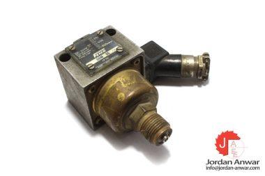 fema-DGM-06-pressure-switch