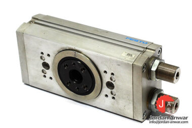 festo-1503269-rotary-actuator