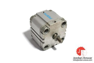 festo-156648-compact-cylinder