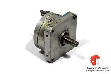 festo-159541-swivel-module