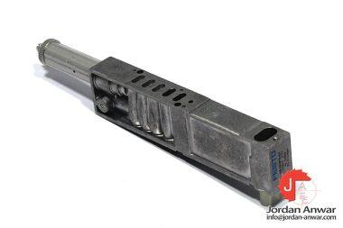 festo-164943-pressure-regulator