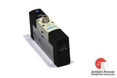 festo-534556-single-solenoid-valve
