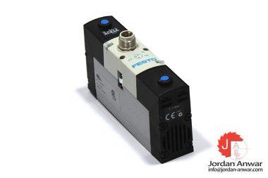 festo-534557-single-solenoid-valve