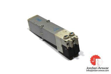 festo-537953-double-solenoid-valve