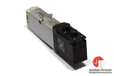 festo-539156-double-solenoid-valve