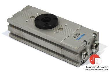 festo-540460-semi-rotary-drive