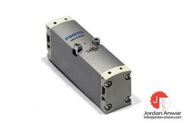 festo-546715-air-pilot-valve