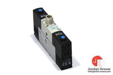 festo-546766-single-solenoid-valve