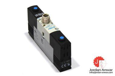 festo-546773-single-solenoid-valve