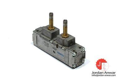 festo-6159-solenoid-valve-subplate