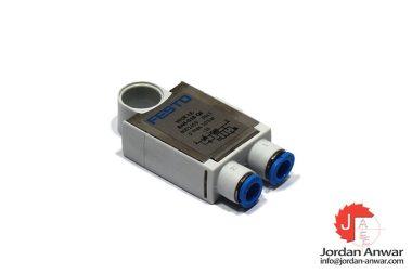 festo-8001459-one-way-flow-control-valve