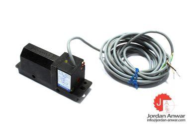 festo-8625-pneumatic-differential-pressure-switch-new