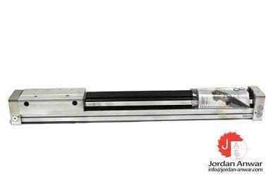 festo-DGC-50-700-G-PPV-A-linear-actuator