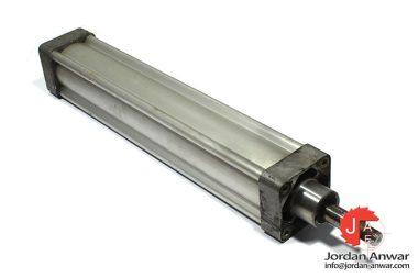 festo-DNU-63-350-PPV-A-iso-cylinder