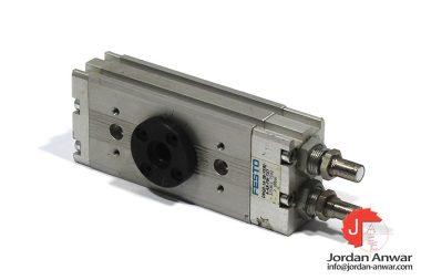 festo-DRQD-16-180-YSRJ-A-AR-FW-TXT-semi-rotary-drive