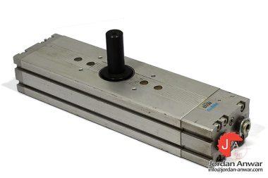 festo-DRQD-32-360-PPVJ-A-AL-ZW-semi-rotary-drive