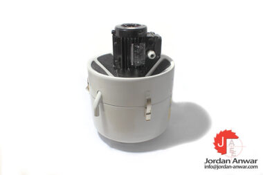 filtermist-S800-oil-mist-collector