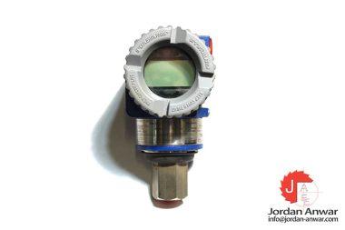 foxbord-IGP10-F30E1F-M2L1P-pressure-transmitter