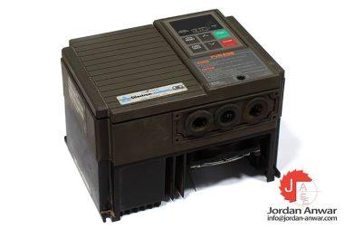 fuji-FVR2.2E9S-7EN-frequency-inverter