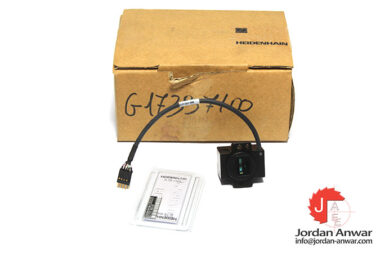 heidenhain-LIDA-10C-309-237-01_H8-linear-encoder-scanning-head