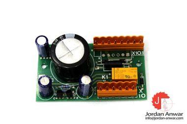 hexagon-metrology-G15049603-electronic-board