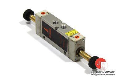 hoerbiger-origa-S9-581-1_8-double-solenoid-valve