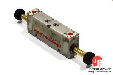 hoerbiger-origa-S9-581RFG-1_8-double-solenoid-valve