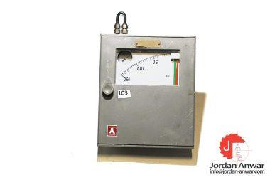 honeywell-yamatayake-KFDB11-112222B1T-M-pressure-transmitter