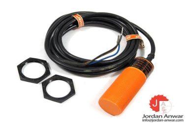 ifm-II-3015LBPOG-inductive-sensor