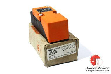 ifm-IM5020-inductive-sensor