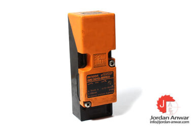 ifm-IM5034-inductive-sensor