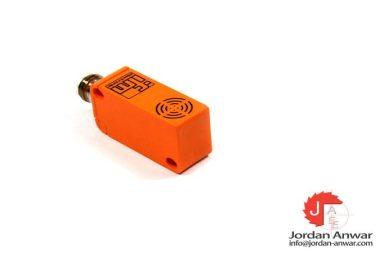 ifm-IS5035-inductive-sensor