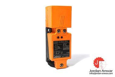 ifm-IV5002-inductive-sensor