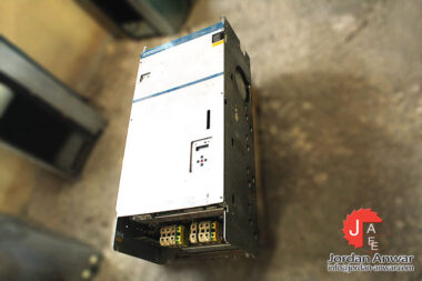 indramat-RAC 2.2-250-380-A00-W1-main-spindle-drive
