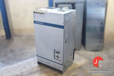 indramat-RAC-3.1-150-460-A00-Z1-main-spindle-drive