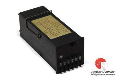 irion-vosseler-804750-01-electro-mechanical-impulse-counter