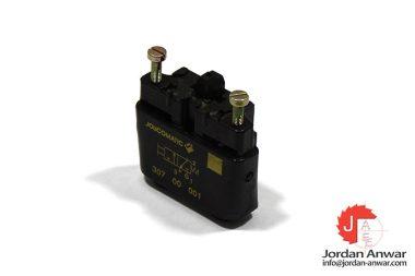 joucomatic-307-00-001-push-button-valve