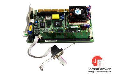juki-3711P-R2-industrial-motherboard