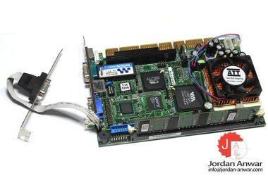 juki-3711PTN-industrial-mother-board