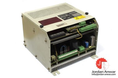 keb-09.56.201-frequency-inverter