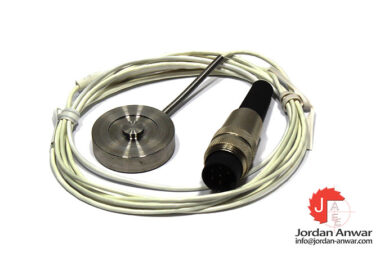 kistler-4577A1C1-max-1-kn-load-cell
